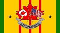 C.V.V.A. Unit Flag