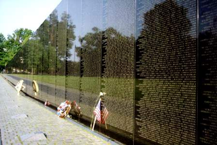 vietnam wall pictures image search results